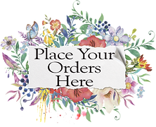 Order-Here.png