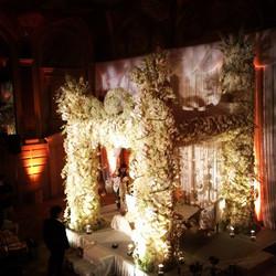 The Plaza Hotel | New York City  | Wedding