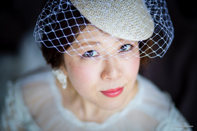 Photo Cesca Produce by Kounotori Wedding
