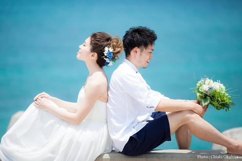 Photo Valokuva Chiaki Okuhira