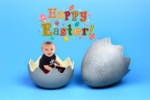 1-EggProponBlueDeliveryFileab.jpg