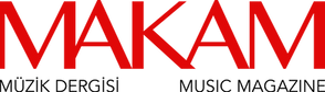 Makam Logo