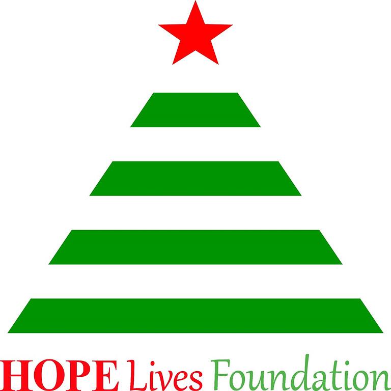 Hope Lives Foundation Holiday Magic (1)