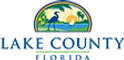 lake-county-florida-logo.png
