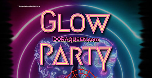 glowparty-image-cruisepage.jpg