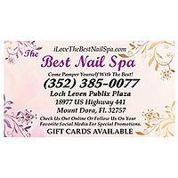 best-nail-salon.jpg
