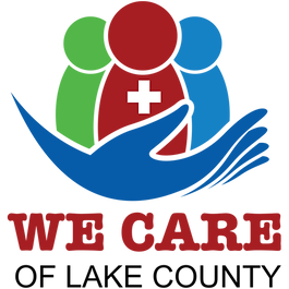 WeCare-500-transp.png