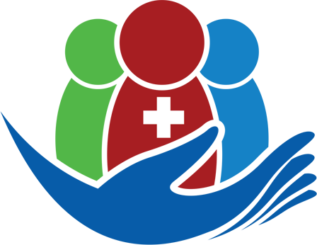 wecare-icon.png