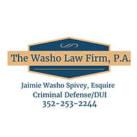 washo-law.jpg