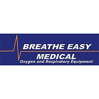breathe-easy-medical-280.jpg