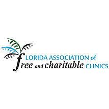 fl-assoc-free-clinics-280.jpg