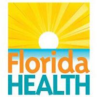 florida-dept-health-280.jpg