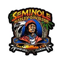 seminole-harley-280.jpg