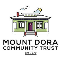 mount-dora-community-trust-280.jpg