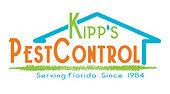Kipps Pest Control Tavares Mount Dora FL