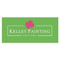 kelley-painting.jpg