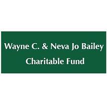 bailey-charitable-fund-280-new.jpg