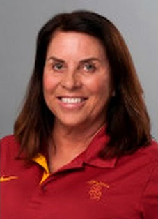 USC-beach-coach-Anna-Collier.jpeg