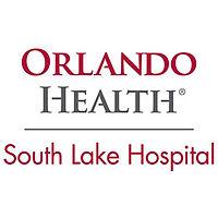 orlando-health-south-lake-280.jpg