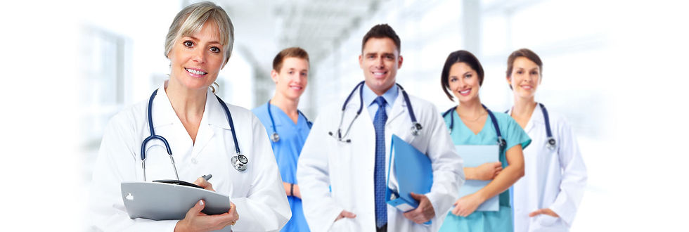 doctors-homepage-slider.jpg