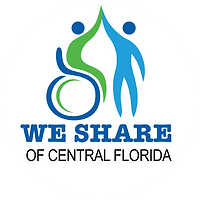 We-share-round-logo.png