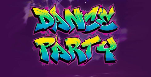 dance-party-cruises-page-image.jpg