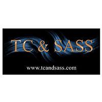 tc-and-sass.jpg