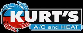 kurts ac & heat home link