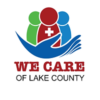 We-care-round-logo.png