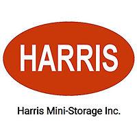 harris-mini-storage-280.jpg