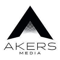 akers-media-280.jpg