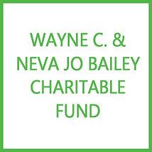 bailey-charitable-fund-280.jpg