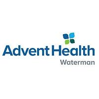 advent-health-waterman-280.jpg