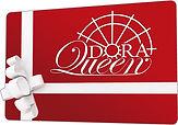 dora-queen-giftcard-crop.jpg
