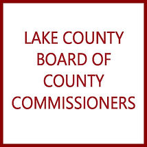 lake-county-board-county-commisioners-28