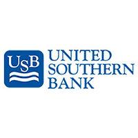 united-southern-bank-280.jpg
