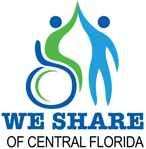 weshare-500-transp.png