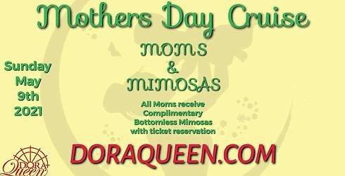 moms-website-upd.jpg