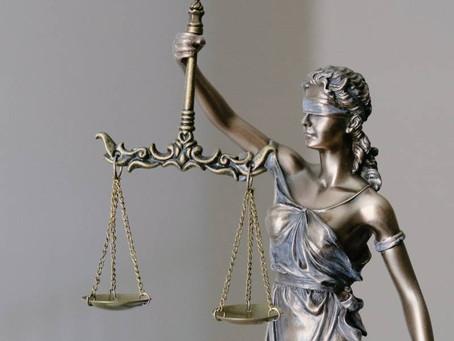 When Politics Trumps Conscience - the search for impartial jurors in Trump's 2nd impeachment trial