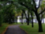wascana park Regina.jpg