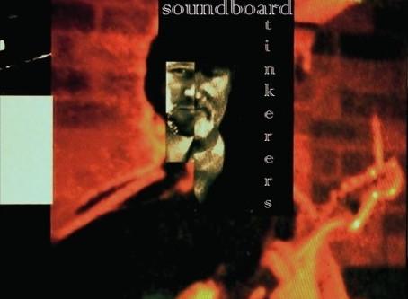 Soundboard Tinkerers