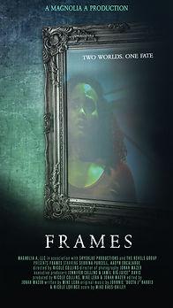 p frames copy.jpg