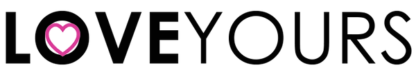 LoveYours logo.png