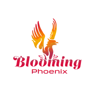 bphoenix1.png