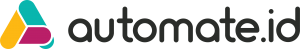 Automate-Logo-Horizontal-1.0-300x49-1.pn