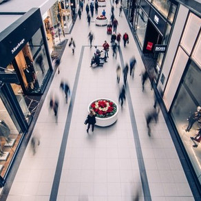 Nearly half of consumers would pay more for a better shopping experience