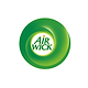 Air-Wick-Logo-200x200.png