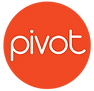 Pivot Logo.png