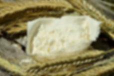 farina di mais proprità benefiche
