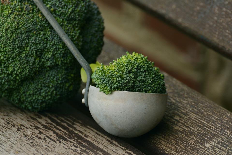 broccoli02
